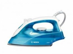BOSCH   IRON TDA2610  large