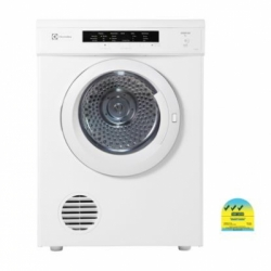 Dryer Electrolux EDV6051  large