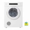 Dryer Electrolux EDV6051  medium