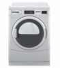 Dryer Maytag MDG22PN  medium