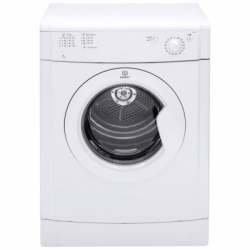 Indesit IDV 75  large