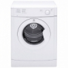 Indesit IDV 75  medium