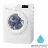 Mesin Cuci Electrolux EWF 10843  medium