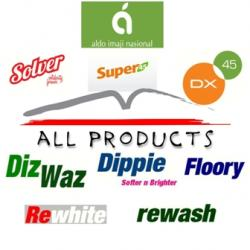 all products MINI  large