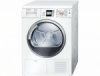 mesin pengering dryer bosch WTS86515BY def.eps  medium