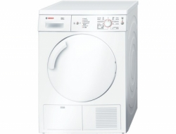 pengering dryer Bosch WTE84101AU  large