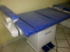 vacuum table Tsanaka,www.pasarlaundry.com  medium
